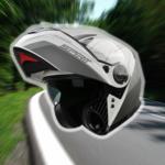 Cascos de Moto 11